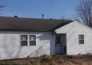 Foreclosure Home in Greenup county, KY ID: A1720534