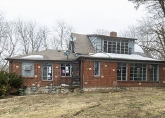 Foreclosure Home in Kansas City, KS, 66104,  SEWELL AVE ID: A1720537