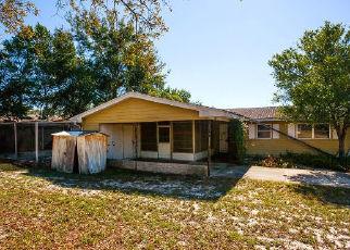 Casa en ejecución hipotecaria in Spring Hill, FL, 34606,  COLLINS RD ID: A1720547
