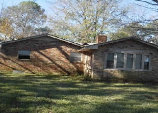 Foreclosure Home in Montgomery, AL, 36109,  GLADE PARK LOOP ID: A1720571