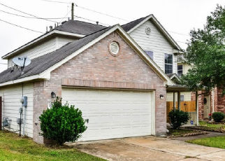Foreclosure Home in Houston, TX, 77083,  GAINES MEADOW CT ID: A1720580