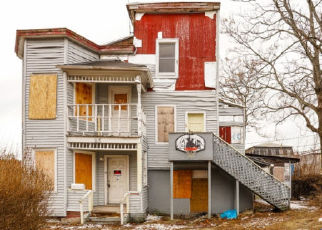 Foreclosure Home in Worcester, MA, 01608,  CHARLTON ST ID: A1720599
