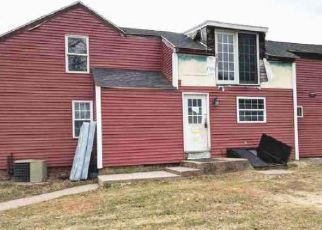 Foreclosure Home in Enfield, CT, 06082,  BROADBROOK RD ID: A1720602