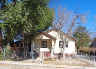 Foreclosure Home in Pueblo, CO, 81001,  E 2ND ST ID: A1720694