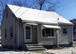 Casa en ejecución hipotecaria in Lansing, MI, 48915,  NIPP AVE ID: A1720709