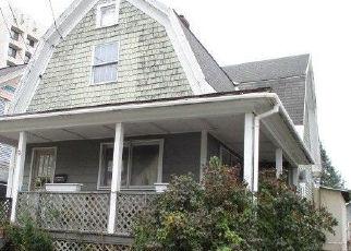 Foreclosure Home in Rutland, VT, 05701,  SHELDON PL ID: A1720720