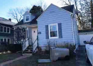 Foreclosure Home in Bristol, CT, 06010,  UPSON ST ID: A1720726