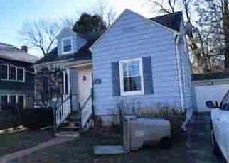 Casa en ejecución hipotecaria in Bristol, CT, 06010,  UPSON ST ID: A1720726