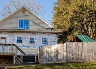 Foreclosure Home in Waterbury, CT, 06708,  SAGAMORE AVE ID: A1720731