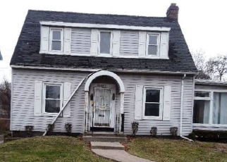 Foreclosure Home in Detroit, MI, 48221,  INVERNESS ST ID: A1720734