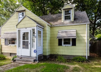 Foreclosure Home in Springfield, MA, 01109,  INA ST ID: A1720738