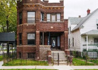 Casa en ejecución hipotecaria in Chicago, IL, 60651,  N MAYFIELD AVE ID: A1720783