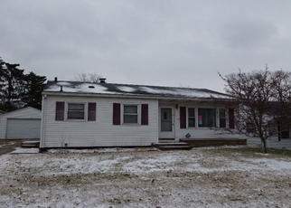Foreclosure Home in South Bend, IN, 46628,  SUSSEX DR ID: A1720812