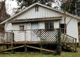 Foreclosure Home in High Point, NC, 27262,  BLAIN ST ID: A1720890