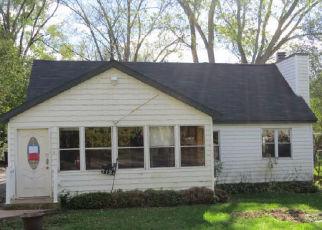 Casa en ejecución hipotecaria in Round Lake, IL, 60073,  N CEDARWOOD CIR ID: A1720924