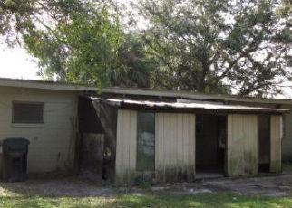 Casa en ejecución hipotecaria in Orlando, FL, 32805,  W CONCORD ST ID: A1721010