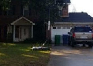 Foreclosed Homes in Ocean Springs, MS, 39564, ID: A1721174