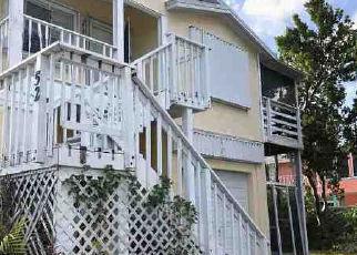 Casa en ejecución hipotecaria in Monroe Condado, FL ID: A1721409