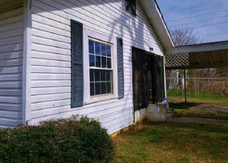 Foreclosure Home in Macon, GA, 31206,  HARTLEY ST ID: A1721444