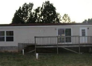 Foreclosure Home in Lincoln county, MO ID: A1721482