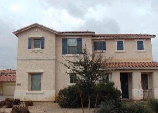 Casa en ejecución hipotecaria in Gilbert, AZ, 85298,  S FOREST AVE ID: A1721509
