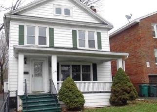 Casa en ejecución hipotecaria in Syracuse, NY, 13224,  DIDAMA ST ID: A1721513