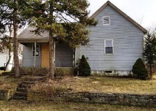 Foreclosure Home in Clinton county, OH ID: A1721532