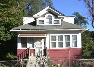 Foreclosure Home in Chicago, IL, 60643,  W 104TH PL ID: A1721623