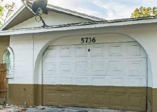 Casa en ejecución hipotecaria in Bradenton, FL, 34203,  5TH ST E ID: A1721705