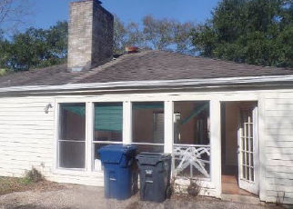 Foreclosure Home in Houston, TX, 77083,  PASEO DEL REY DR ID: A1721723