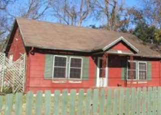 Foreclosed Homes in Vicksburg, MS, 39183, ID: A1721763