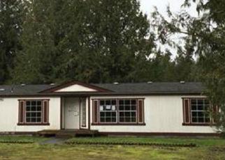Casa en ejecución hipotecaria in Jefferson Condado, WA ID: A1721767