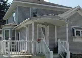 Casa en ejecución hipotecaria in Susquehanna Condado, PA ID: A1721834