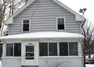 Foreclosure Home in Cedar Rapids, IA, 52405,  A AVE NW ID: A1721900