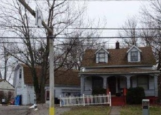 Casa en ejecución hipotecaria in North Olmsted, OH, 44070,  LORAIN RD ID: A1722067
