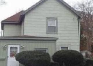 Casa en ejecución hipotecaria in Manchester, CT, 06040,  SPRUCE ST ID: A1722145