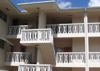 Foreclosure Home in Fort Lauderdale, FL, 33313,  NW 10TH CT ID: A1722186