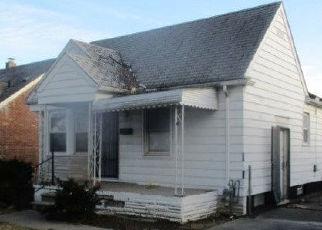 Casa en ejecución hipotecaria in Detroit, MI, 48228,  BRACE ST ID: A1722234