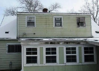Foreclosure Home in Columbus, OH, 43227,  S WEYANT AVE ID: A1722254