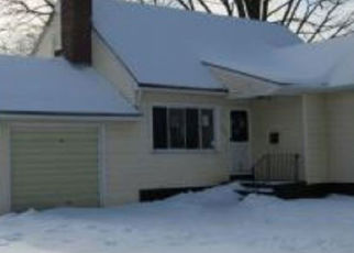 Casa en ejecución hipotecaria in Schenectady, NY, 12304,  ALEXANDER ST ID: A1722295