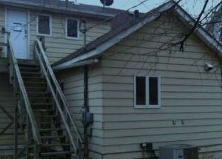 Foreclosure Home in Saint Paul, MN, 55106,  FREMONT AVE ID: A1722299