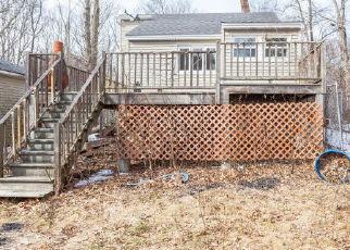Casa en ejecución hipotecaria in Middlebury, CT, 06762,  FENN RD ID: A1722315