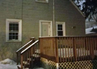 Foreclosure Home in Mchenry, IL, 60050,  GRAND AVE ID: A1722335