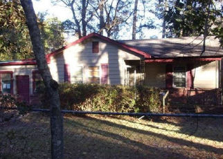 Foreclosure Home in Dothan, AL, 36303,  SHERWOOD DR ID: A1722412