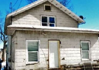 Foreclosure Home in Des Moines, IA, 50316,  YORK ST ID: A1722421