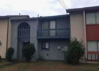 Foreclosure Home in Montgomery, AL, 36116,  WOODLEY PARK DR ID: A1722436