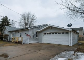 Casa en ejecución hipotecaria in New Baltimore, MI, 48047,  COTTON RD ID: A1723024