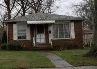 Casa en ejecución hipotecaria in Bay Village, OH, 44140,  COLUMBIA RD ID: A1723315