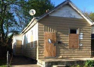 Casa en ejecución hipotecaria in Hamilton, OH, 45011,  HAMILTON AVE ID: A1723356