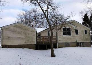 Casa en ejecución hipotecaria in Akron, OH, 44312,  CAYUGA AVE ID: A1723426
